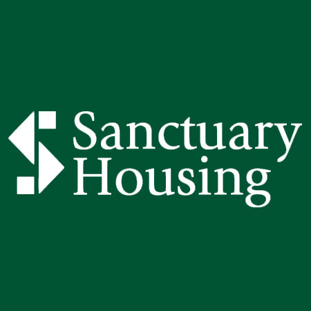 Laker secures new contract with Sanctuary Group