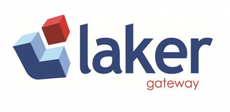 Launch of Laker Gateway CIC