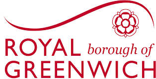 Mechanical & Electrical Servicing, Repairs & Maintenance with the Royal Borough of Greenwich