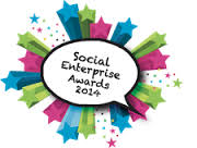 Laker Gateway CIC – Nominated for SEWM Potential Award 2015